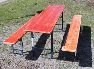 tradgardsfest_sittbank-bord